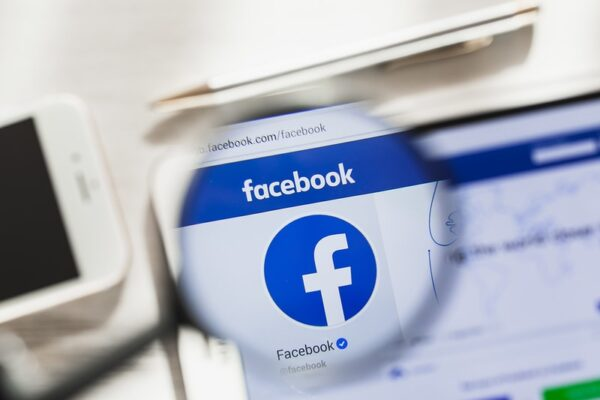 Facebook for accounting firms